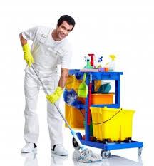 شركة تنظيف شقق بمكة