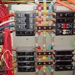 شركة اعمال كهرباء بجدة