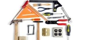شركة صيانة منازل بجدة