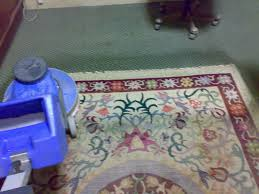 شركة تنظيف سجاد بجدة