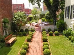 شركة تنسيق حدائق بمكة