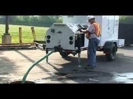 شركة تنظيف وشفط بيارات بالرياض