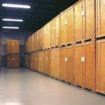 مستودعات تخزين اثاث بالدمام