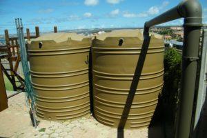 عزل خزانات بالدمام