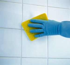 شركة تنظيف المنازل بالقطيف