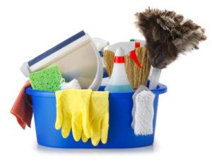 تنظيف البيوت بالدمام