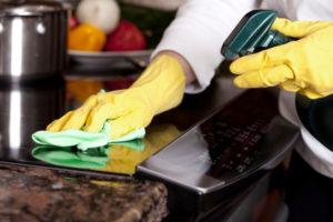 شركات تنظيف فلل بالدمام