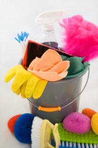 شركات النظافة بالقطيف