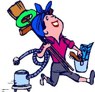 مؤسسة تنظيف منازل بالخبر