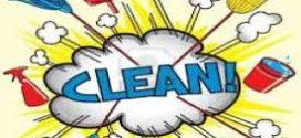 شركات تنظيف سجاد بالقطيف