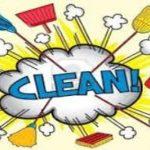 شركة نظافة شقق بالقطيف