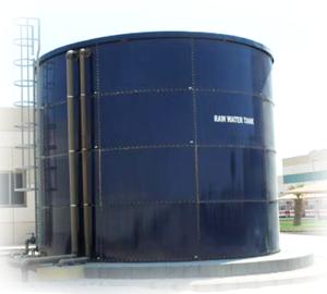 شركة عزل خزانات المياه بالقطيف