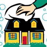 مؤسسة تنظيف منازل بالاحساء