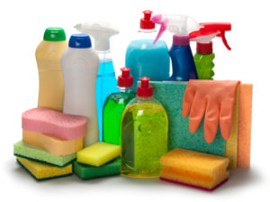 شركة تنظيف بيوت بالاحساء